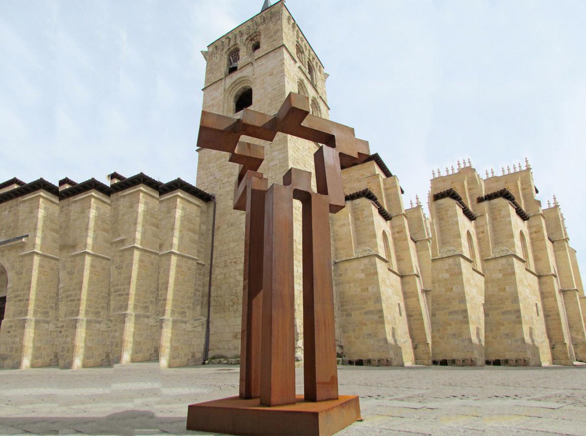 Faro De Castilla